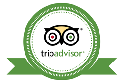 the hangout oludeniz tripadvisor page